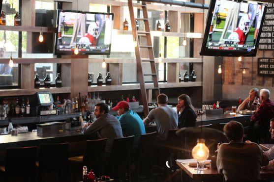 The Tavern in Nashville