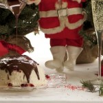 My Favorite Christmas Desserts that have become Tradition