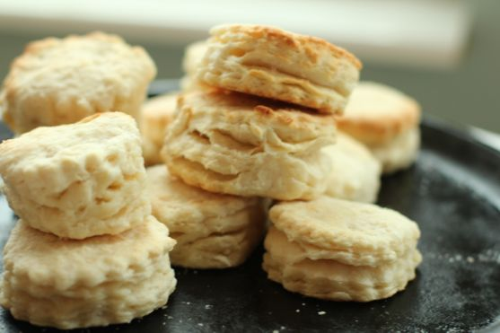 biscuits flaky herb biscuits flaky buttery biscuits flaky cheese ...