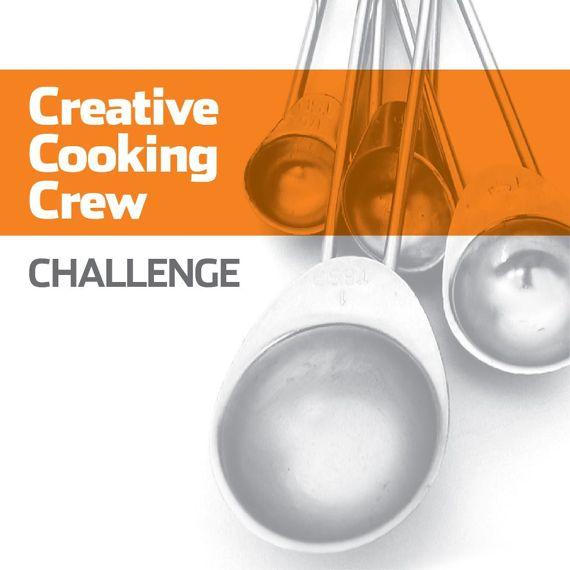 Creative Cooking Crew