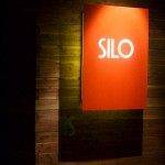 Silo, a Southern Farm to Table Sophisticated Eatery in Nashville's Germantown Neighborhood