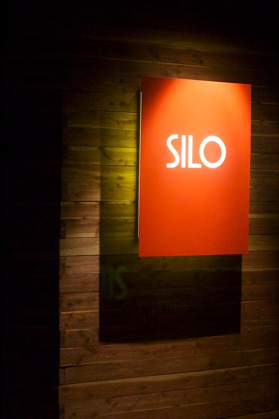 Post image for Silo, a Southern Farm to Table Sophisticated Eatery in Nashville's Germantown Neighborhood