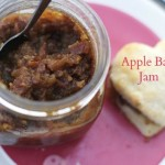 Apple Bacon Jam Recipe by angela roberts