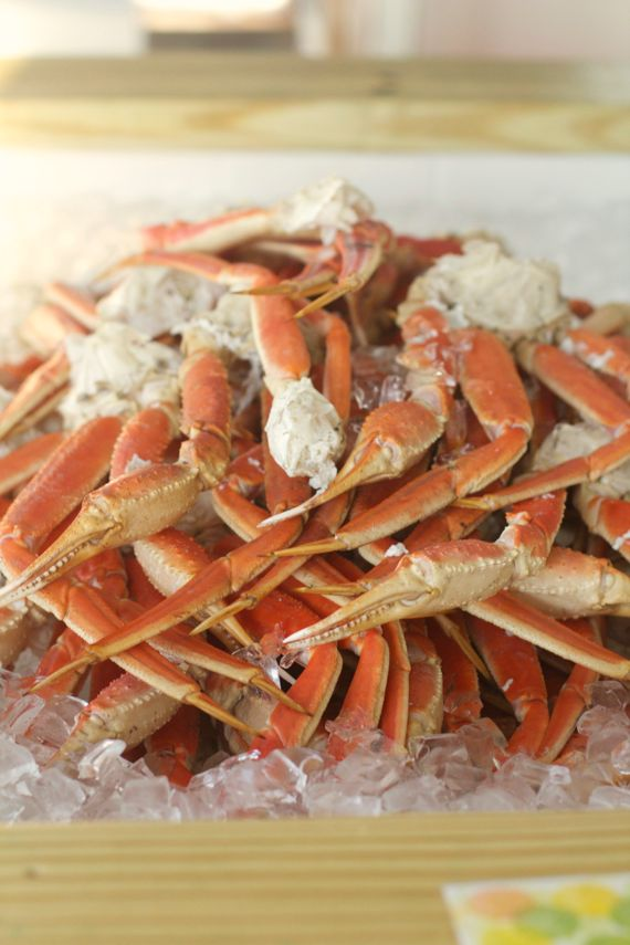 Bubba Gandy Seafood Market & Steamery Comes to Cool Springs