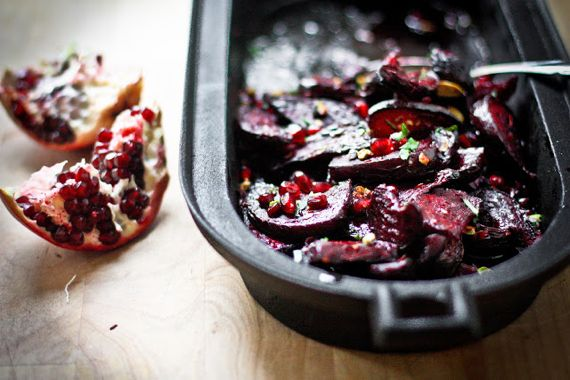 Roasted+Moroccan+Beets-6599