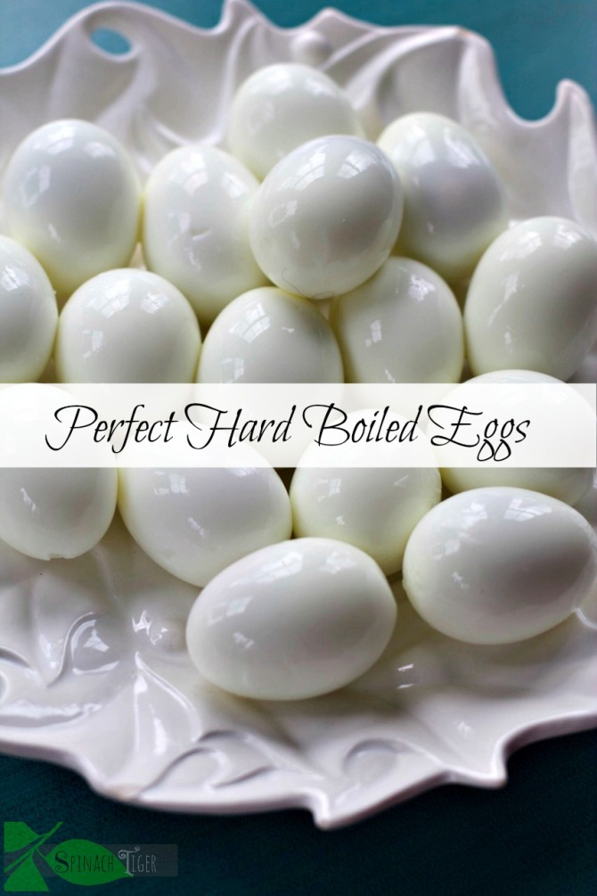 the perfect hard boiled egg how to make easy to peel boiled eggs 12530