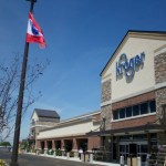 New Kroger Marketplace on 96 in Franklin