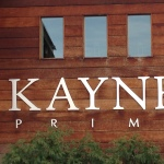 Kayne Prime, Nashville's Sophisticated Steakhouse