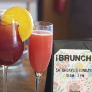 Saint Añejo Introduces Brunch in the Gulch