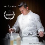For Grace: Documentary on Chef Curtis Duffy Opening Grace