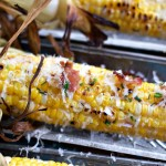 How to Grill Corn on the Cob Seven Ways