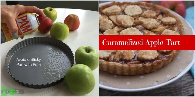 Caramelized Apple Tart.jpg