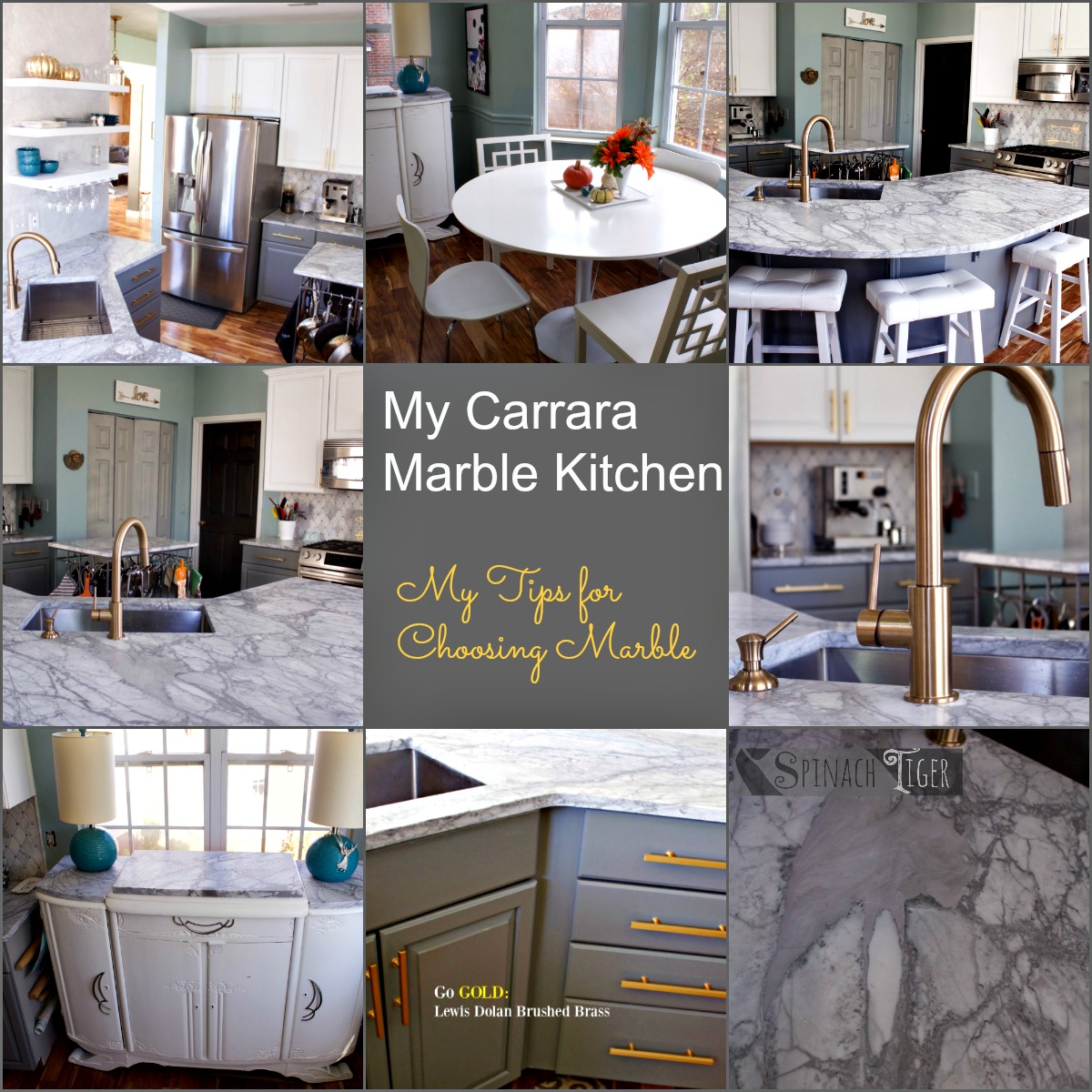 galley kitchen design for wheelchair user kitchens for campers accessible kitchens wheelchair. Black Bedroom Furniture Sets. Home Design Ideas