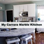 tour-kitchen-my-carrara-marble-kitchen