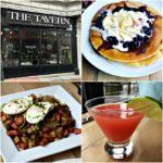 The Tavern Kitchen & Bar in St. Louis