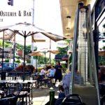 Forno Osteria and Bar in Cincinnati