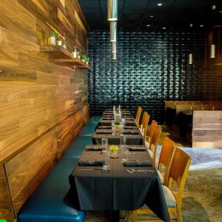 Etc. Nashville, a Cozier Version of Etch from Chef Deb Paquette