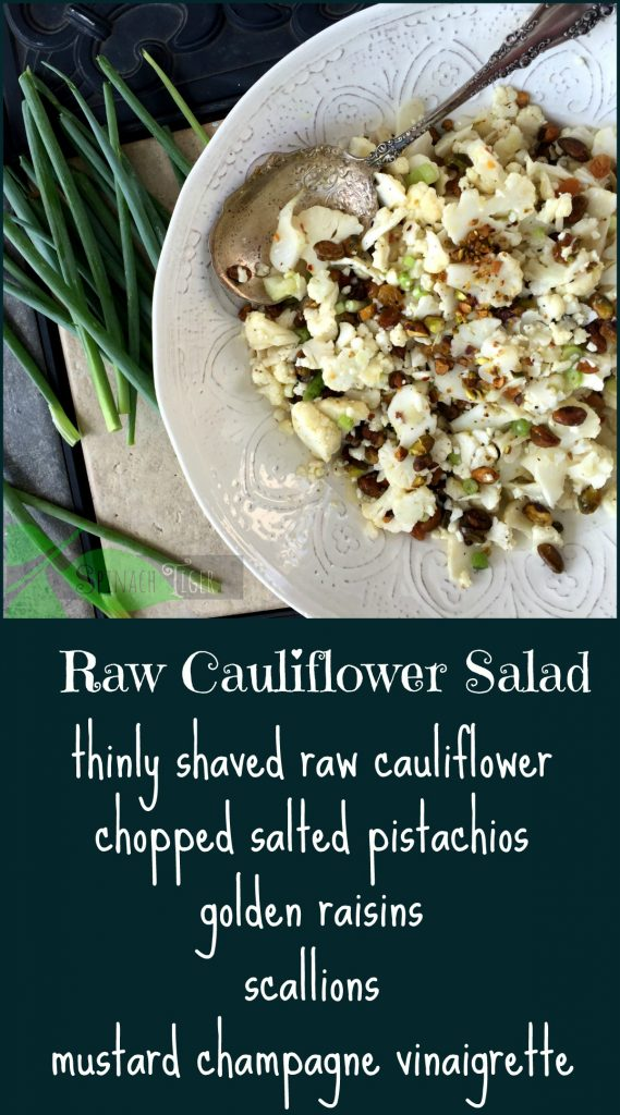 raw-cauliflower-salad-facebook