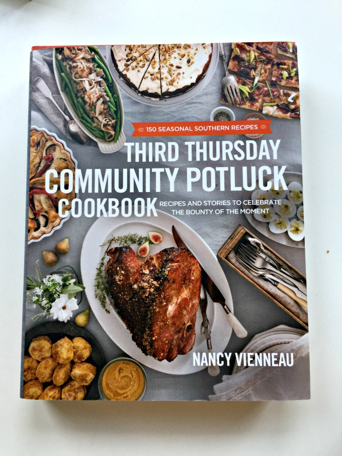 third-thursday-community-potluck-cookbook