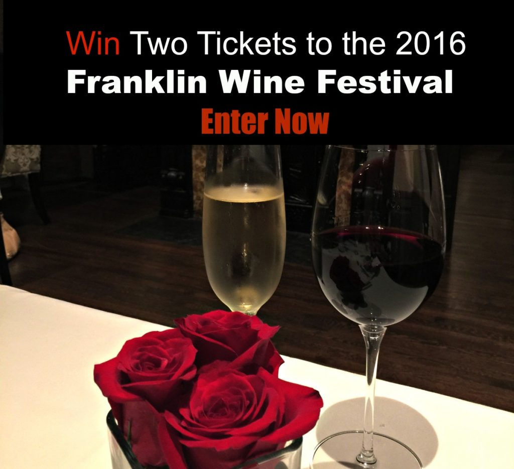 win-tickets-to-the-2016-franklin-wine-festival