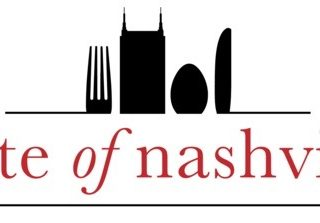 Taste of Nashville, One of the Best Tasting Events in Music City