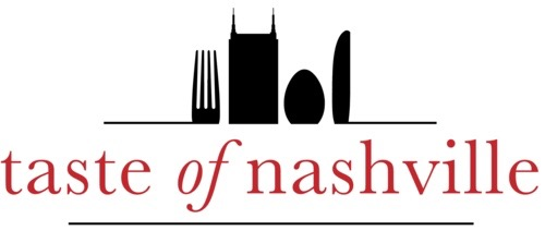 Taste of Nashville Phoenix Club